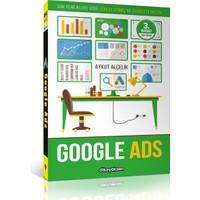 Google Ads - Aykut Alçelik