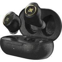 Yukka AT200 Bluetooth 5.0 Tws Gürültü Engelleyici Kablosuz Kulaklık (Yurt Dışından)