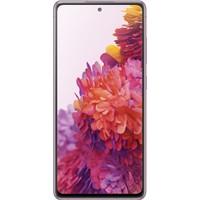 Samsung Galaxy S20 FE 128 GB (Samsung Türkiye Garantili)