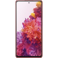 Samsung Galaxy S20 FE 256 GB (Samsung Türkiye Garantili)