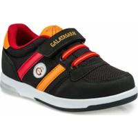 Kinetix Upton-Gs Erkek Çocuk Spor Ayakkabı