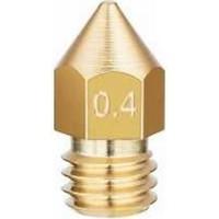 Creality 3D Ender 3 Pro 0.4mm Nozzle