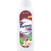 Silva Purimax Borakslı Çamaşır Beyazlatıcı 2020