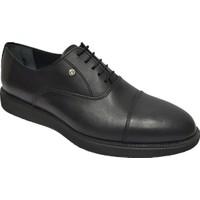 Pierre Cardin 16548 Deri Erkek Ayakkabı