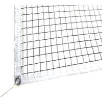 Adelinspor Silver Badminton Filesi Uzunluk 3 mt