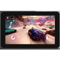 """Vorcom S9 Elegance 16 GB 9"""" Tablet"""