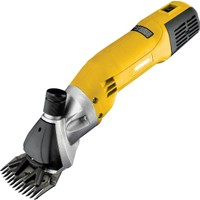Rtrmax Rtm923 Elektrikli Koyun Kırkma Makinası 500 Watt