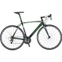 Salcano XRS033 Tıagra 51 Kadro Yarış Bisikleti (165/175 cm Boy)