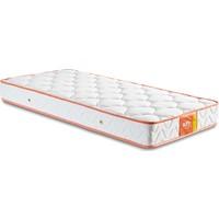 Niron Yatak SOFY Niron Multi-Spring Yaylı Konforlu 90 x 190 Cm Çocuk Yatağı