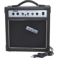 High Tone 10 Watt Elektro Gitar Amfisi