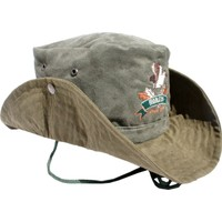 Horizon Av Kovboy Şapkası-Şapka 013 Country Süet