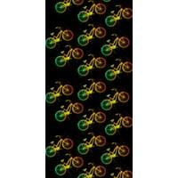Loco Active Çok Amaçlı Bandana-Bike 006