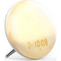 Zenon Smart Wake Up Light Akıllı Gün Işığı Uyandırma Lambası