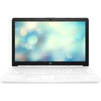 HP 15-DB1108NT AMD Ryzen 5 3500U 8GB 256GB SSD Freedos 15.6 FHD Taşınabilir Bilgisayar 27R80EA