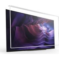 "Mottoglass Awox 32"" Tv Ekran Koruyucu"