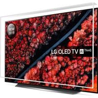 "Mottoglass Lg 70"" Tv Ekran Koruyucu"
