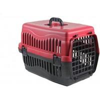 Apco Kedi Köpek Taşıma Çantası