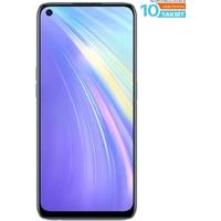 Oppo Realme 6 128 GB (Realme Türkiye Garantili)