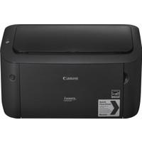 Canon LBP6030B Lazer Yazıcı + Çift Toner