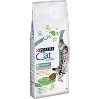 Purina Cat Chow Special Care Sterilized Kısırlaştırılmış Kedi Maması 15 Kg
