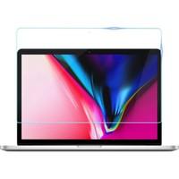 Ssmobil Macbook Pro 12 A1534 A1931 Tempered Cam Ekran Koruyucu
