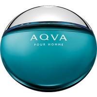 Bvlgari Aqva Pour Homme Edt 50 ml Erkek Parfümü