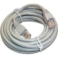 Powermaster Trinity Cat6 Internet Network Ethernet Kablosu - 3m