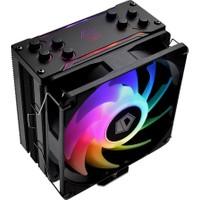 ID-Cooling SE-224-XT ARGB V2 İşlemci Soğutucu