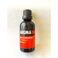 Aromabul Malt Aroması CVHS010 45ML(1 Lt Için))