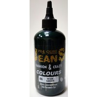 Proqure Jean Color Boya Yeşil 250 ml