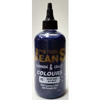 Proqure Jean Color Boya Deniz Mavi 250 ml