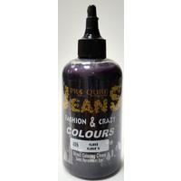Proqure Jean Color Boya Gri 250 ml