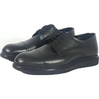 Hakiki Deri Maskaretli Erkek Ayakkabı