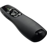Alfa R400 Wireless Ppt Kablosuz Sunum Kumandası Powerpoint Presenter
