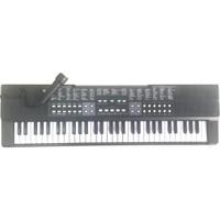 HS 61 Tuşlu Mikrofonlu Org Çocuk Piyano Karaoke