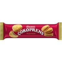 Ülker Çokoprens Atıştırmalık 81 gr