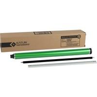 48560-Ricoh MP-C 2003 Drum Kit MP-C 2503-2504-2011