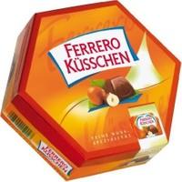 Ferrero Kusschen Klassik 20 Stuck 178GR