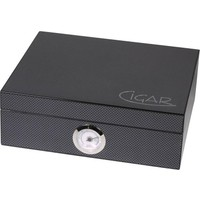 Cigar Karbon Humidor