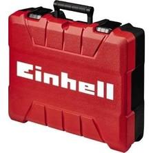 Einhell Te-Cı 18/1 Li 1X2.0AH Çantalı Şarjlı Akülü Darbeli Vidalama