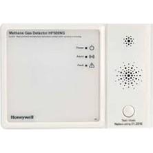 Honeywell HF500LPG-EN | Yanıcı Gaz Alarm Cihazı