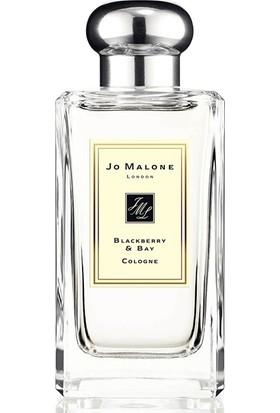 Jo Malone Blackberry Bay Edc 100 ml Kadın-Erkek Parfüm