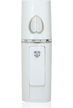 Dopagu Yüz Temizleme ve Yüz Buhar Makinesi 20 ml