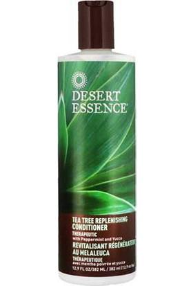 Desert Essence Çay Ağacı Özlü Saç Bakım Kremi 382 ml