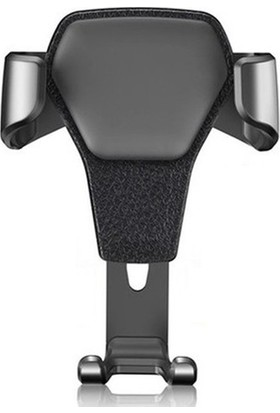 PSG - Araç İçi Araba Içi Telefon Tutucu