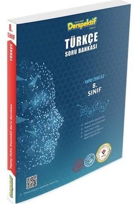 Derspektif Yayınları 9.Sınıf Tarih Soru Bankası