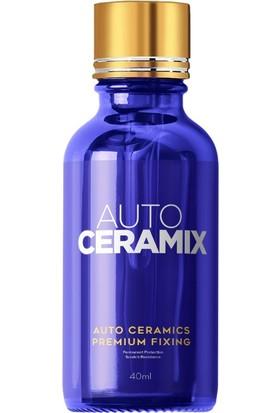 Fx Auto Ceramix