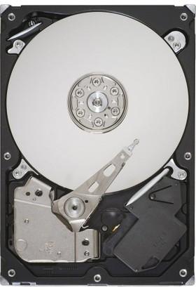 Seagate Pipeline HD 320GB 3.5'' SATA 2 HardDisk ST3320311CS
