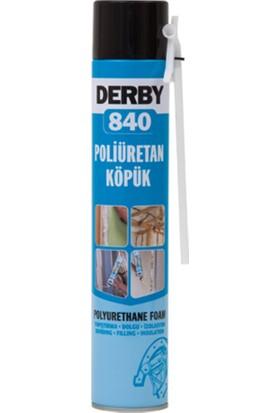 Derby 600 Poliüretan Köpük Ekonomik