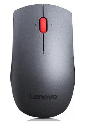 Lenovo Professinonal 1600DPI Kablosuz Laser Mouse 4X30H56886